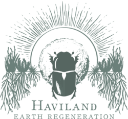 Haviland Earth Regeneration